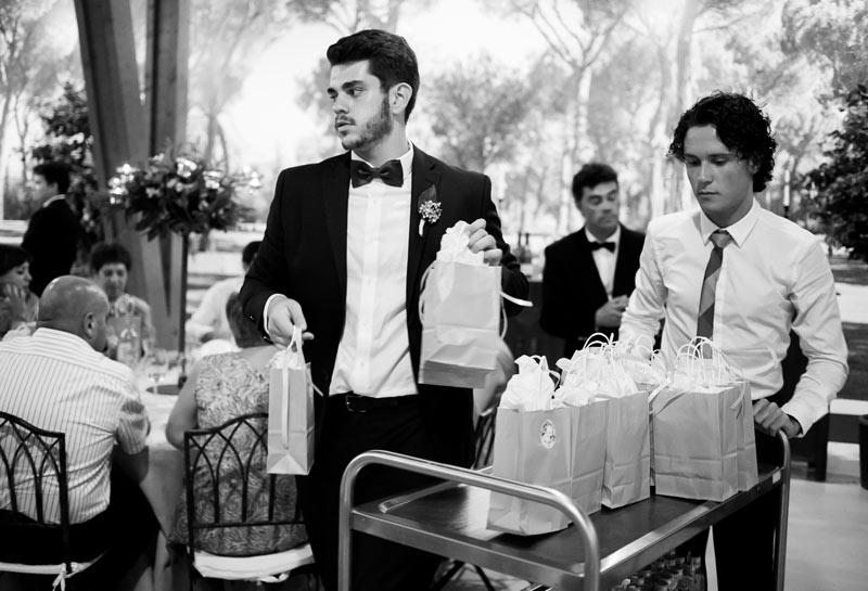bodas_medina-del-campo-detalles-de-banquete_luzmontero_05