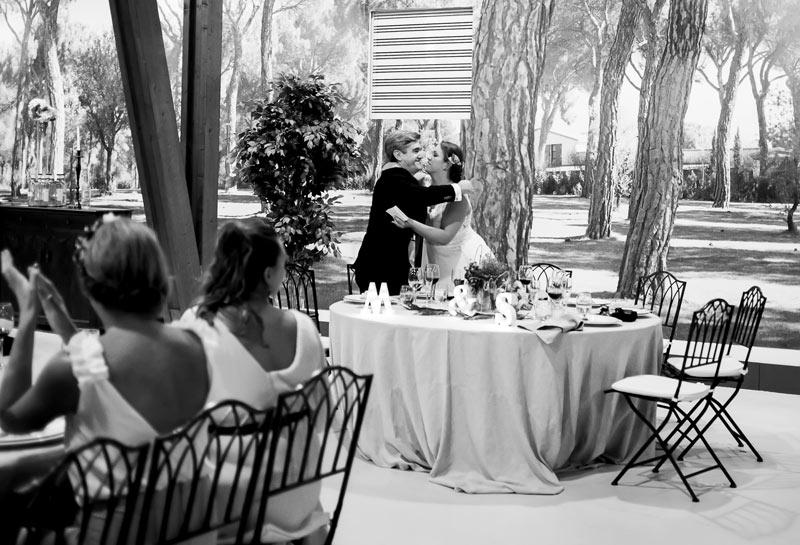 bodas_medina-del-campo-detalles-de-banquete_luzmontero_brindis-05