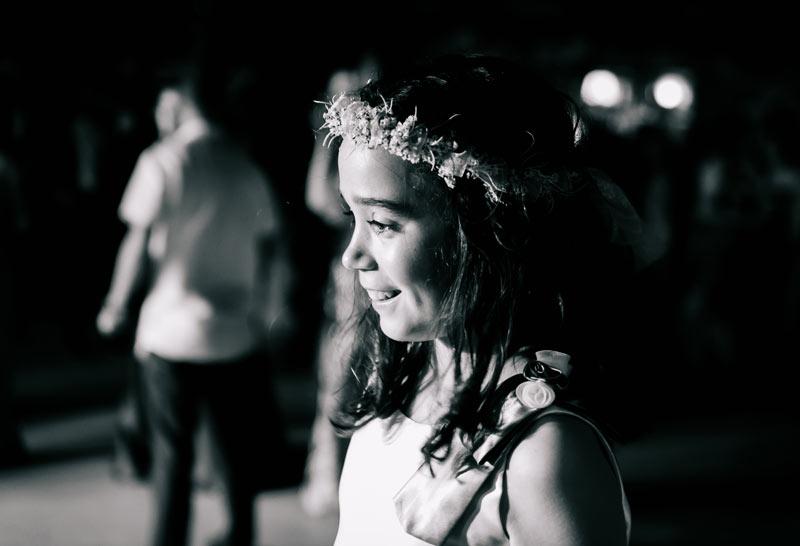 bodas_medina-del-campo_baile-en-el-palomar_luzmontero_06