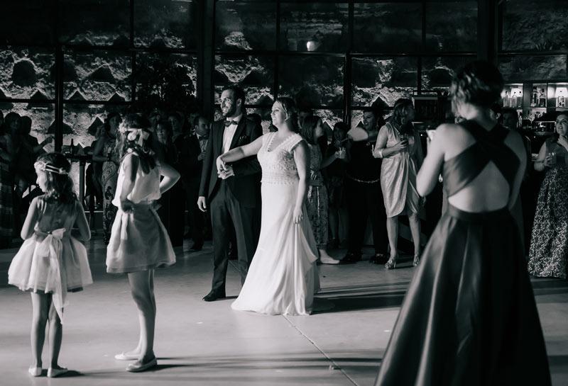 bodas_medina-del-campo_baile-en-el-palomar_luzmontero_08