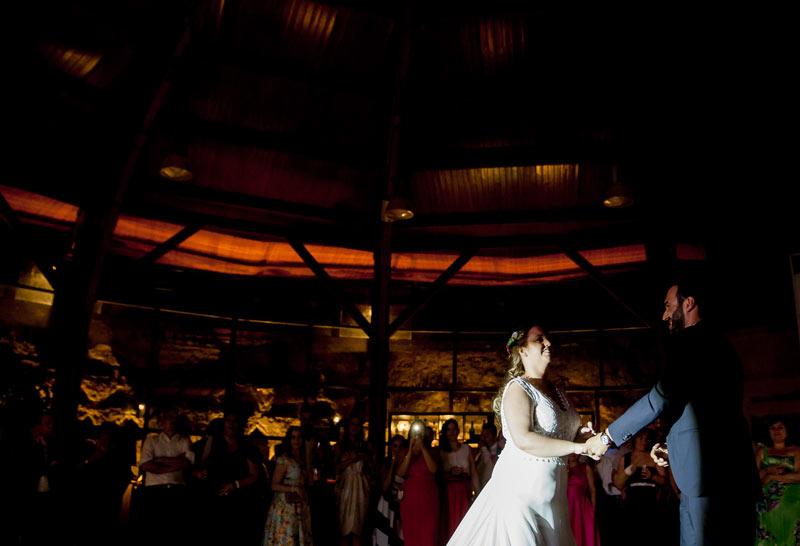 bodas_medina-del-campo_baile-en-el-palomar_luzmontero_10