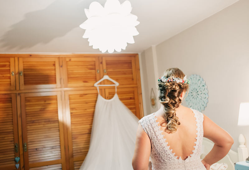 bodas_medina-del-campo_casa-novia_luzmontero_06