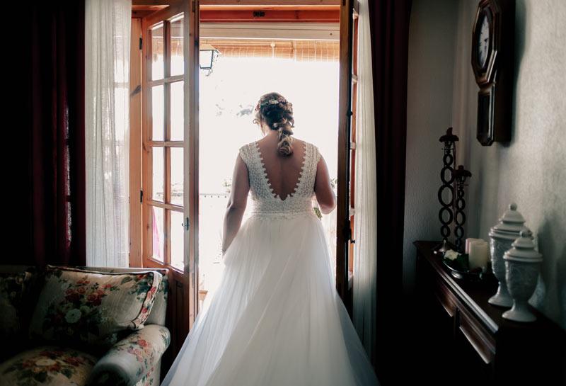 bodas_medina-del-campo_casa-novia_luzmontero_16