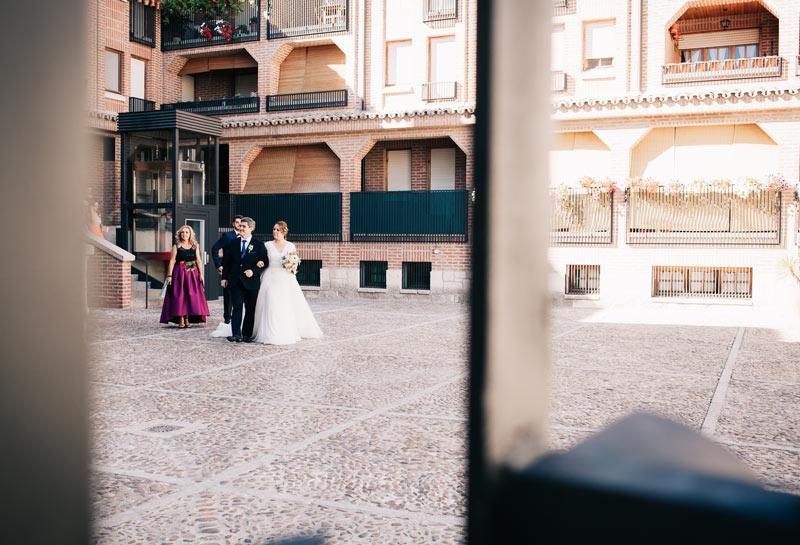 bodas_medina-del-campo_casa-novia_luzmontero_17