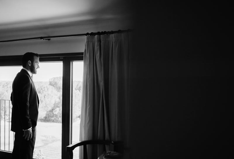 bodas_medina-del-campo_casa-novio_luzmontero_05
