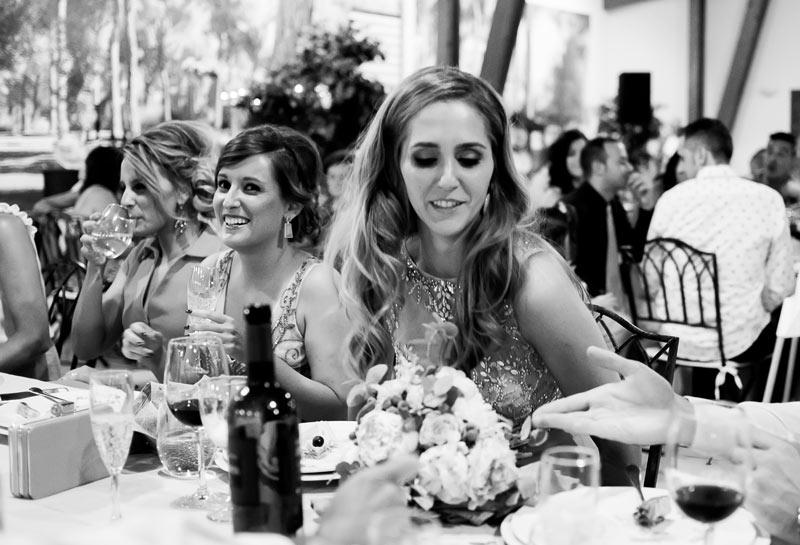 bodas_medina-del-campo_el-ramo-de-la-novia_luzmontero_04