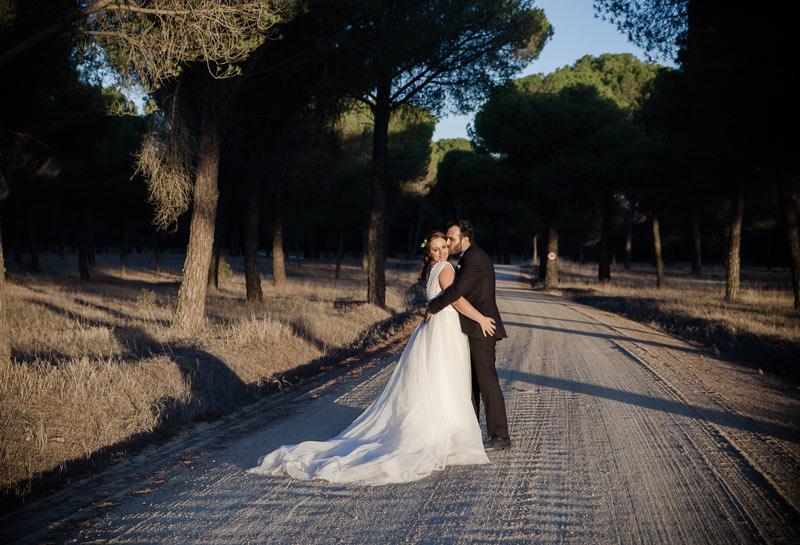 bodas_medina-del-campo_luzmontero_06