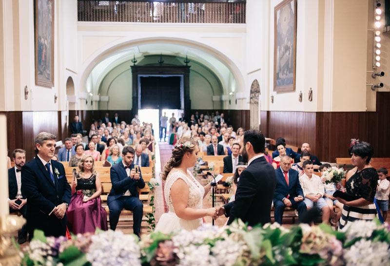 bodas_medina-del-campo_luzmontero_padres-carmelitas_26