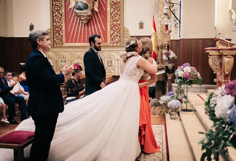 bodas_medina-del-campo_luzmontero_padres-carmelitas_28