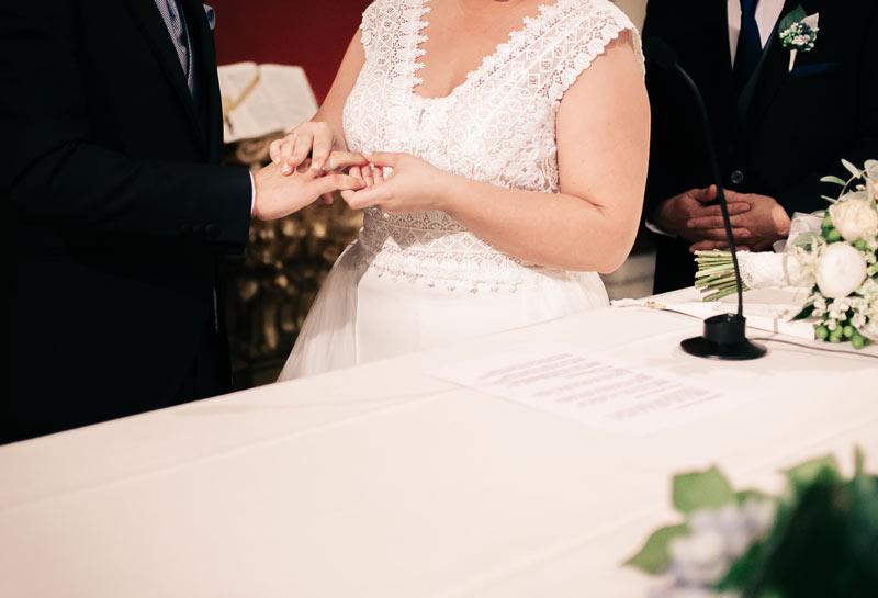 bodas_medina-del-campo_luzmontero_padres-carmelitas_33