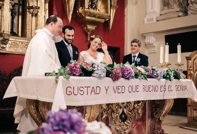 bodas_medina-del-campo_luzmontero_padres-carmelitas_34