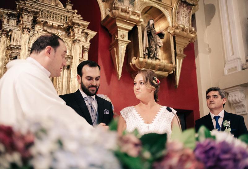bodas_medina-del-campo_luzmontero_padres-carmelitas_35