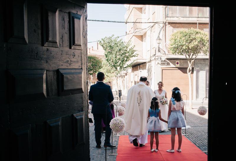 bodas_medina-del-campo_luzmontero_padres-carmelitas_36