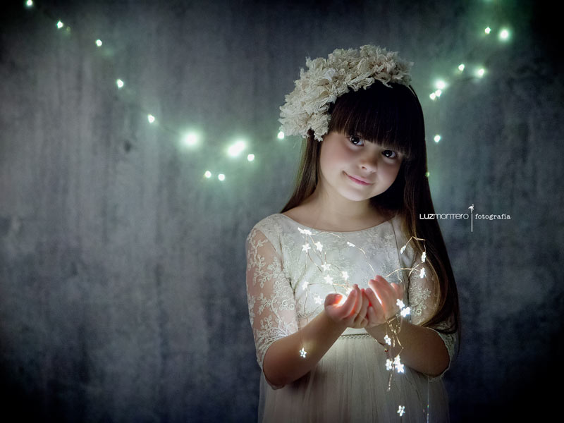comunion-medinadelcampo-luzmontero-vestidos-hortensia-maeso-fotografia-diferente