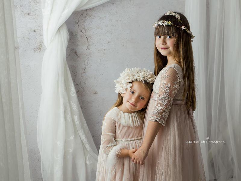 comunion-medinadelcampo-luzmontero-vestidos-hortensia-maeso-fotografia-hermanos