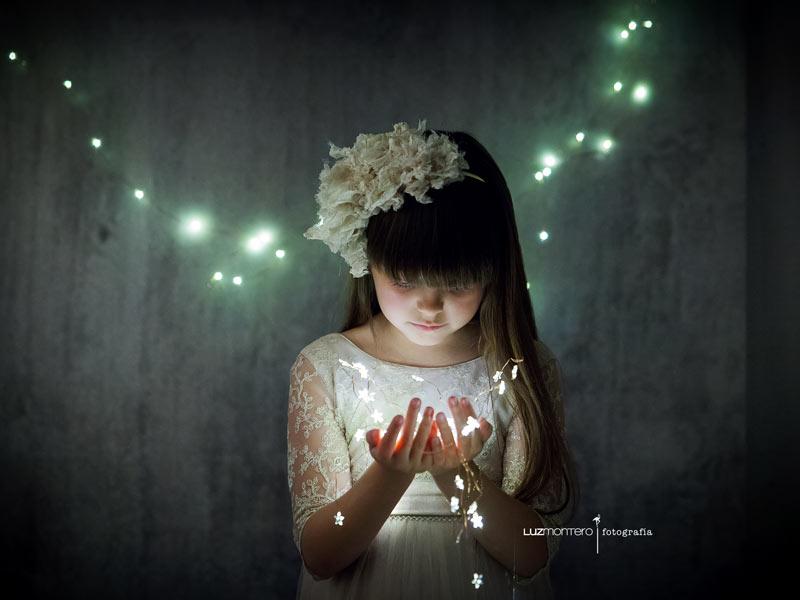 comunion-medinadelcampo-luzmontero-vestidos-hortensia-maeso-fotografia