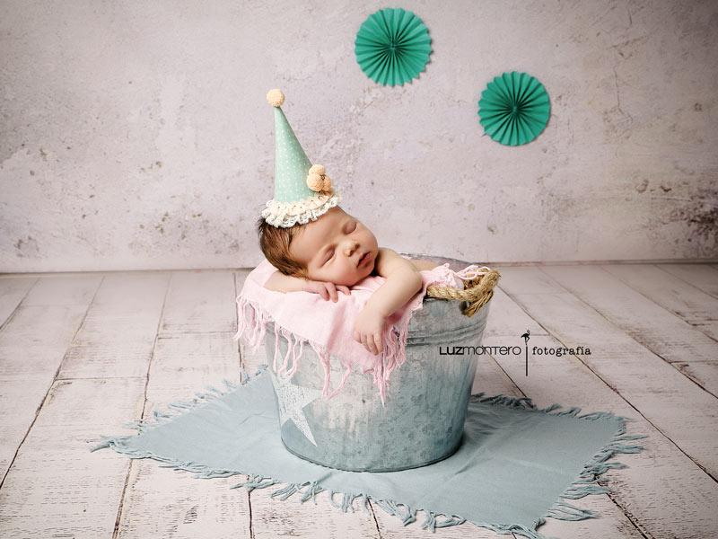 luzmontero_newborn_medina