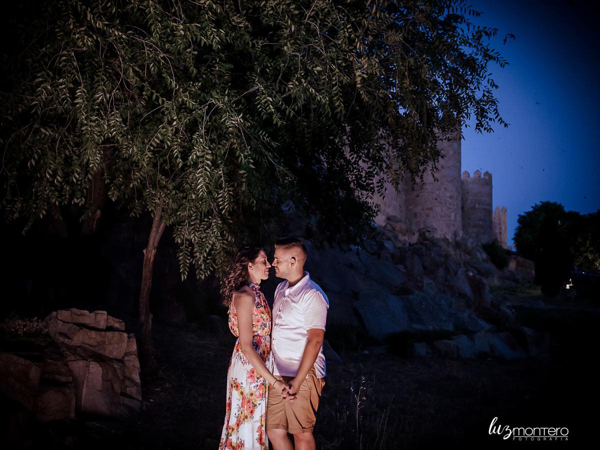 fotografo-de-moda_preboda_arevalo_avila_fotografo-de-boda-2