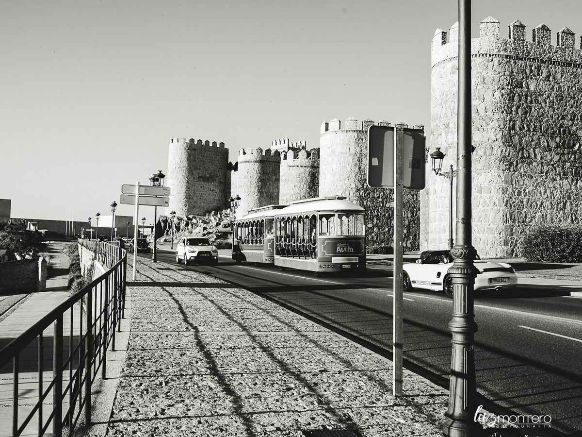 preboda-original_medina-del-campo_fotografia-valladolid-2