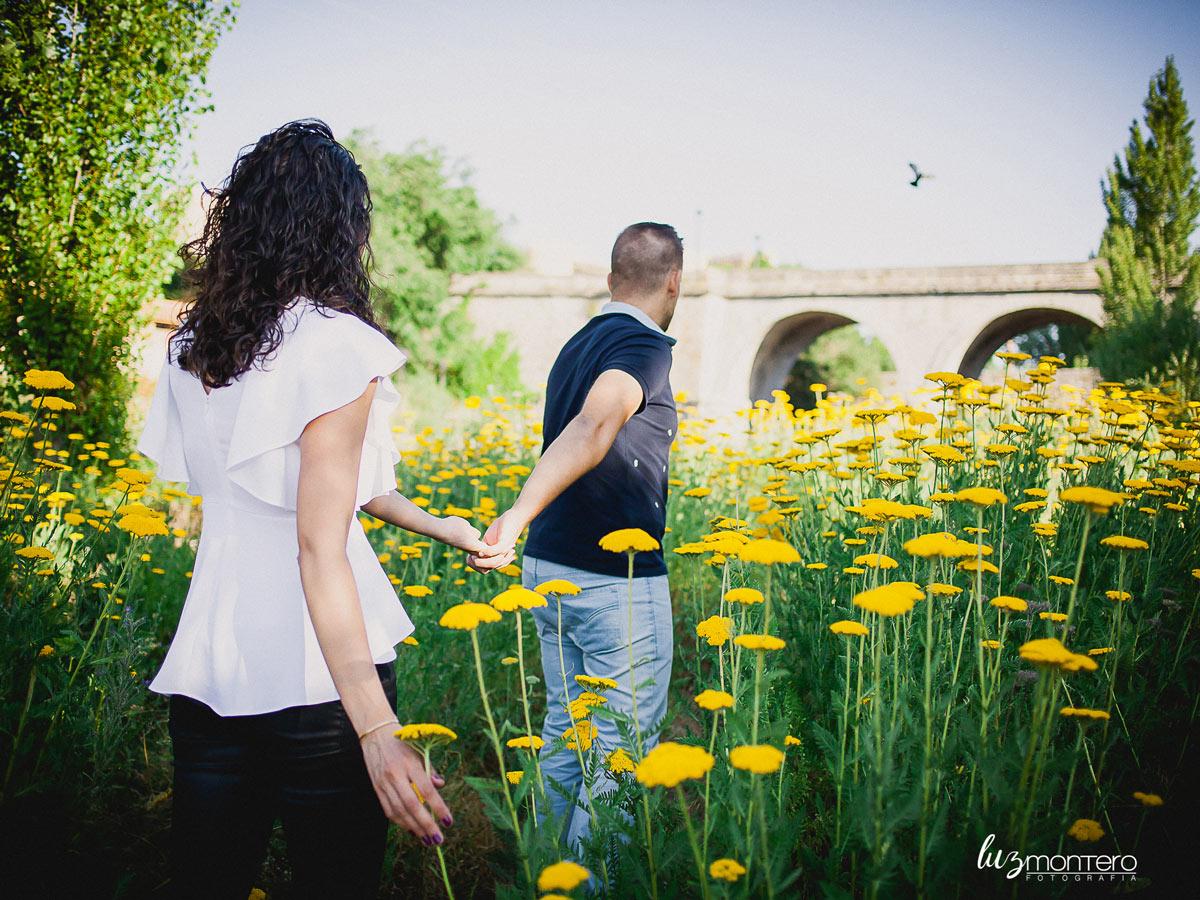 preboda_bodas-2019_medina-del-campo_avila_fotografi_2a-3