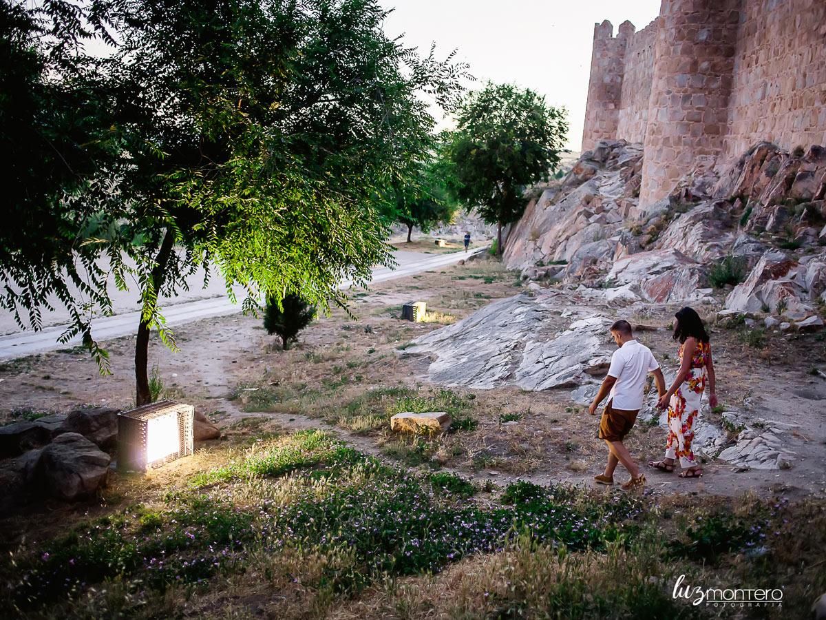 preboda_bodas-2019_medina-del-campo_avila_fotografia-2