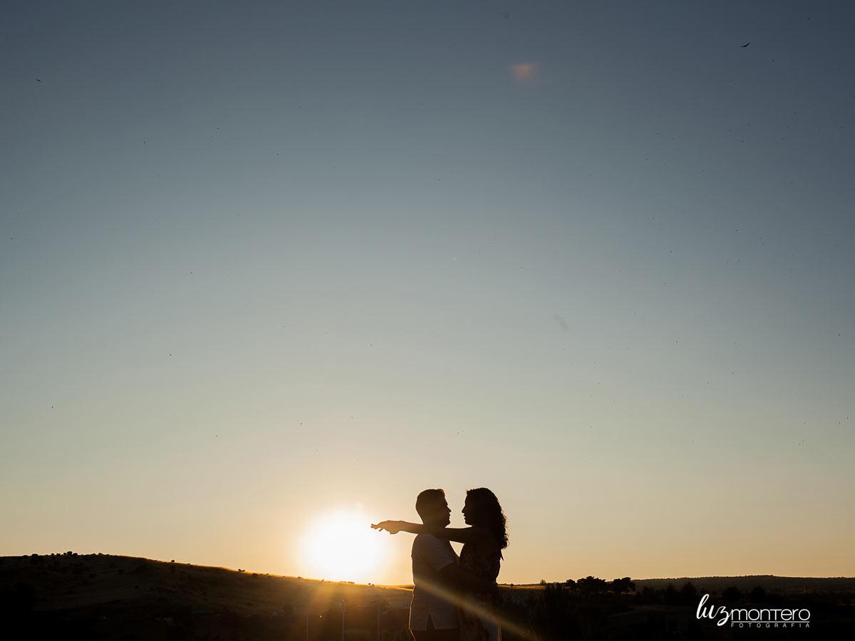 puesta-de-sol_preboda-original_medina-del-campo_fotografia-valladolid-2